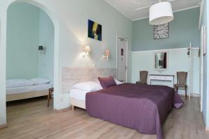 Hotel Corel.  Photo 10