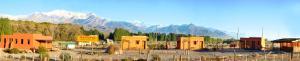 Hostels und Jugendherbergen - Mamuna Posada
