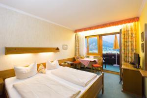 Deva Hotel Sonnleiten - Reit im Winkl