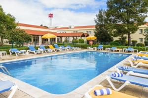Hotel ibis Setubal, Setúbal