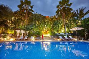 PortoBay Búzios, Hotely  Búzios - big - 1