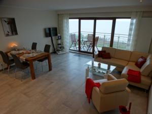 Aldi Apartments Porta Mare