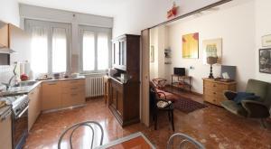 Appartamento Giuliana - AbcAlberghi.com