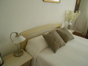 A Casa Chiecchi B&B, Guest houses  Rome - big - 30