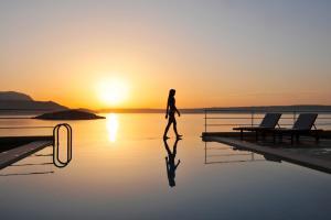 obrázek - SK Place Crete Luxury Villas