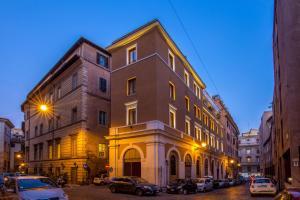 Hotel Monte Cenci (5 of 64)