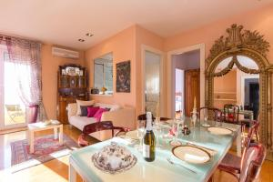 Apartment Arcadia - Rijeka