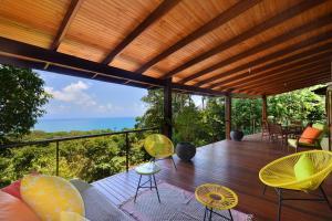 Zamia Daintree Holiday House - Cow Bay
