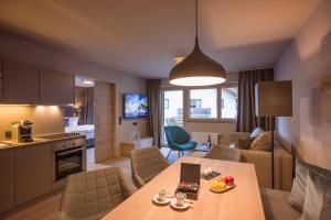 Mayrhofen Hotels