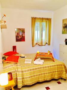 obrázek - Costabella Holiday Homes
