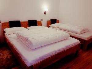 Apartment San Colombano - AbcAlberghi.com
