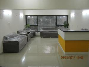 EON - The EcoTel, Hostely  Pune - big - 32