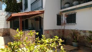 obrázek - Apartamento Chame-Chame Salvador