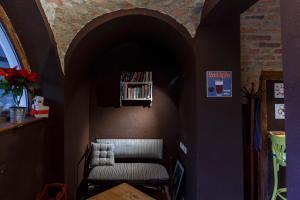 Guesthouse Maksimilian, Guest houses  Osijek - big - 47