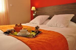 Hotel le Caiman