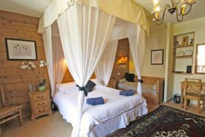 Morzine Hotels