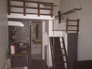 Location gîte, chambres d'hotes Chez Nahiko dans le département Essonne 91