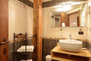 Hotel Fonte Dei Veli - AbcAlberghi.com