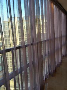 Perfect Service Apartment, Apartmanok  Kuangcsou - big - 43