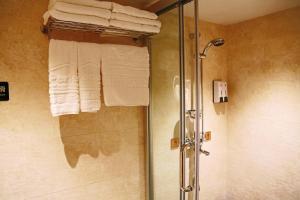 Perfect Service Apartment, Apartmanok  Kuangcsou - big - 28