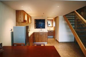 Perfect Service Apartment, Apartmanok  Kuangcsou - big - 54