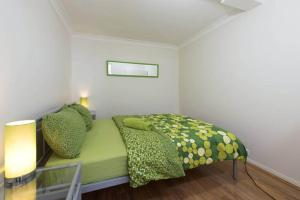 Happy Holiday Home, Ferienhäuser  Sydney - big - 23