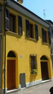 Casa Rampina - AbcAlberghi.com