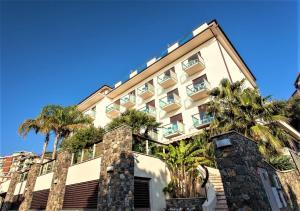 Hotel Ariston - AbcAlberghi.com