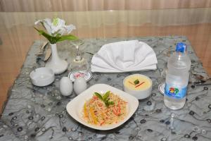 Glorious Hotel, Hotel  Il Cairo - big - 102