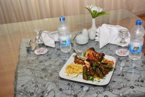 Glorious Hotel, Hotel  Il Cairo - big - 110