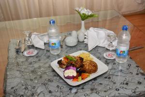 Glorious Hotel, Hotel  Il Cairo - big - 106
