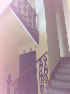 Apartament Anna Z.