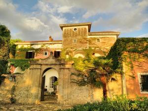 Il Casino Di Mare - Dimora Storica - AbcAlberghi.com