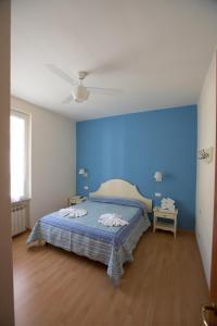 Casa Lorelei - AbcAlberghi.com