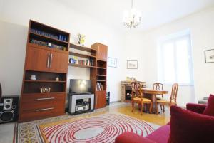 Casa Anna a Roma - abcRoma.com