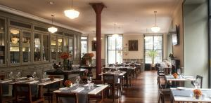 Porto A.S. 1829 Hotel (33 of 46)