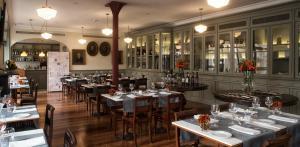 Porto A.S. 1829 Hotel (34 of 46)