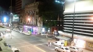 Apartamento Avenida 18 Julio, Appartamenti  Montevideo - big - 31