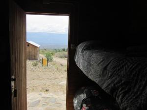 Observatorio Ampimpa, Penzióny  Amaichá del Valle - big - 5