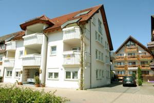 Sommerhof Rauber - Immenstaad am Bodensee