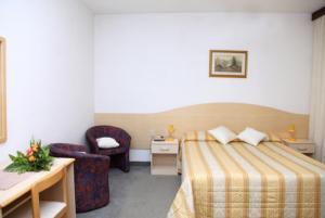 Hotel La Rondine - Isola di Sant'Erasmo