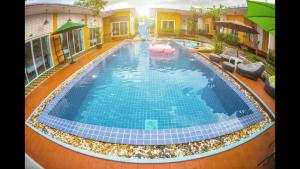 Nai C Resort - Ban Tha Kham