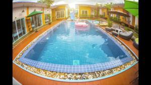 Nai C Resort - Ban Nong Yo