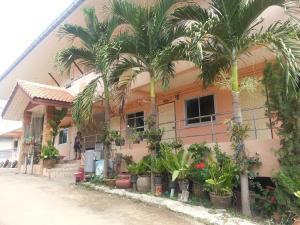 Meesuk Mansion - Ban Bung Kok Tan