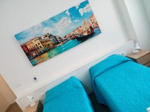 B&B Bergamo 15 - Accommodation - Bergamo