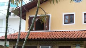 Jurerê B&B, Bed & Breakfasts  Florianópolis - big - 34