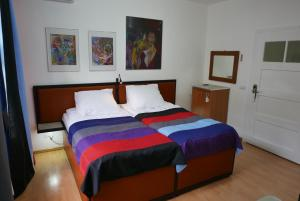 Rooms Bytom