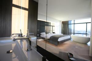Cool Mama Hotel (14 of 41)