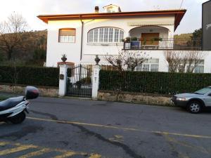 Appartamento Bocca di Magra - AbcAlberghi.com