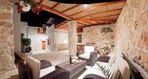 Villa Oceanus - Otok Vis